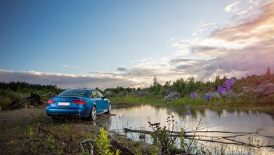 Photo of Top10 Tips In Extending the Life of Your Used Car