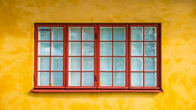 Photo of Unique Advantages Of French Casement Windows You Must Know