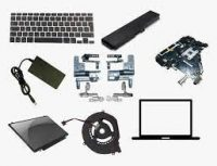 Photo of Where to find the best laptop parts in the UK