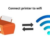 how to connect canon mg3600 printer to wifi