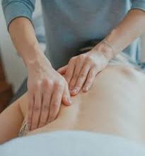 Photo of Advantages of Massage Software