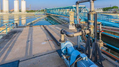Photo of How To Manage And Treat Wastewater?