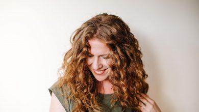 Photo of How To Maintain Healthy Hair (Organic Shampoo): Haircare Tips You'll Love