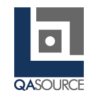 Photo of Why Should You Outsource Cloud Testing Services?