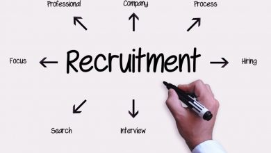 Photo of How could recruitment consultants cut recruitment cost and time