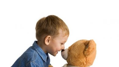 Photo of Tips for Toys Picking  That Your Children Will Love