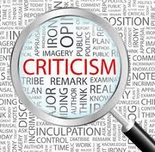 Photo of Tips to Gracefully Accept Constructive Criticism