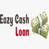 Photo of Build Your Credit Score With Easy Payday Loans