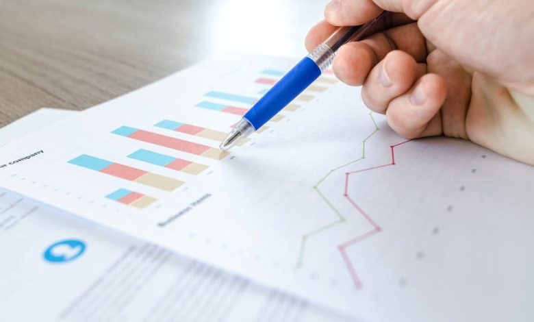 A Quick Guide to Creating Excel Sheets