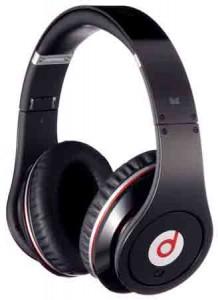 Factors To Consider When Buying Boss Headphones
