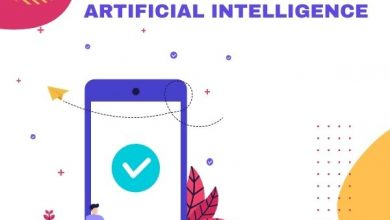 Photo of Information on Mobile Artificial Intelligence