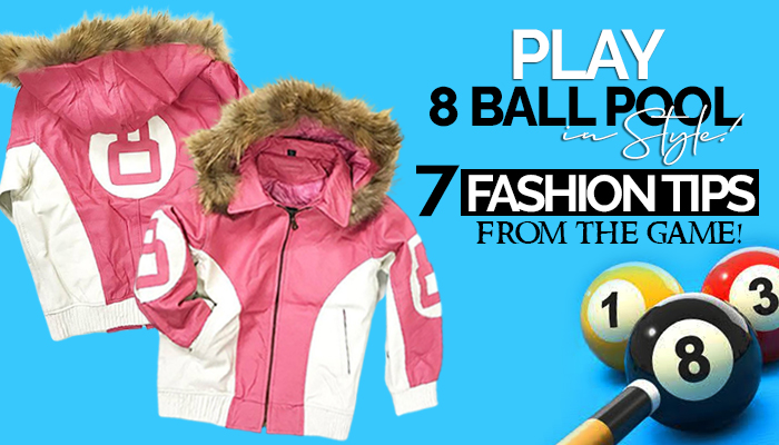 Play-8-ball-pool-in-style-7-Fashion-tips-from-the-game