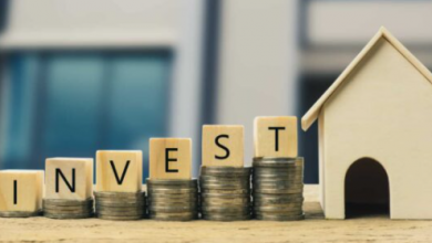 Photo of Invest In Property – 7 Signs That It Is The Right Time