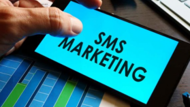 Photo of How two-way SMS helps businesses to engage more with consumers?