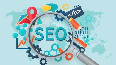 Photo of The Assurance of Business Success with Affordable SEO Packages