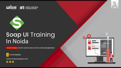 Photo of Top 5 SoapUI Training Courses in the Market