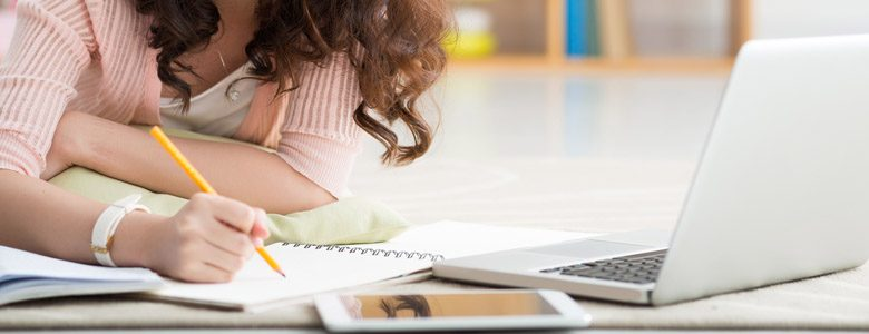 Tips for Successful Schooling