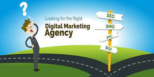 Photo of Handy Guide for Digital Marketing Company