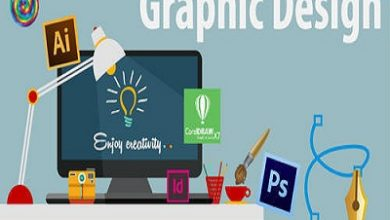 Photo of 8 Things To Consider While Hiring A Graphic Designing Company In Chandigarh