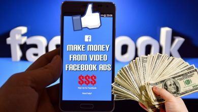 Photo of Bring in Cash With Your Videos On Facebook
